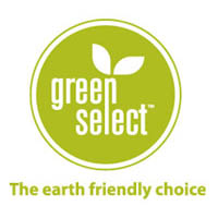 Green Select Initiative logo