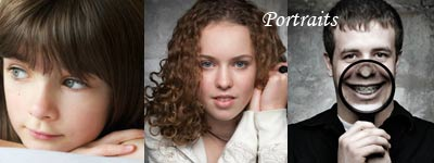 Stan Switalski Photography, Portraits, Portrature, Photographers in Cambridge