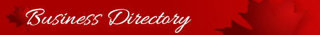 KW Now( Kitchener Waterloo) Business Directory