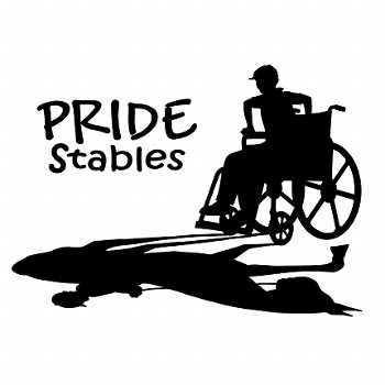 View pridestables's profile