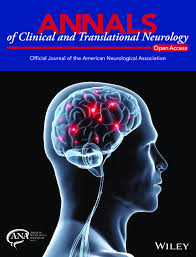 annals of clinical and translational neurology