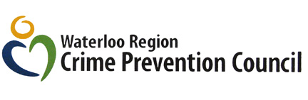Waterloo Region Crime Prevention Council logo