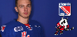Kitchener Rangers Close The Preseason With A Pair Of Wins Over The Niagara IceDogs