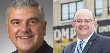 Vrbanovic and Jaworsky  Easily Re-Elected In Kitchener Waterloo