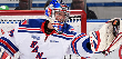 Rangers Blank Barrie Colts In Second Last Game Of The Year