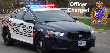 Regional Police Officer Charged With Impaired Driving By Brant OPP