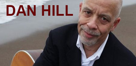 Dan Hill Famed Performer And Songwriter Comes To River Run Centre