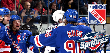 Rangers Seize Definitive WIN Over Windsor Spitfires