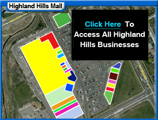 Link to Interactive Map of stores in Highland Hills Mall