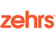 Zehrs Weekly Flyer Specials