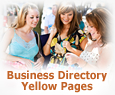 Business Directory Yellow Pages