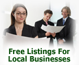 Listings For Kitchener Waterloo Businesses