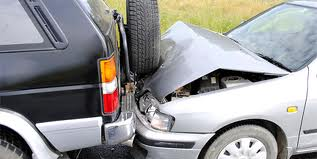Everyone Injured in Car Accidents is Eligible for Benefits