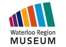 Waterloo Region Museum, Kitchener Ontario