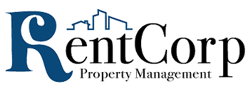 Rentcorp Property Management