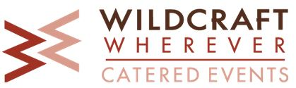 Wildcraft Wherever Catering events in Waterloo Region and Area