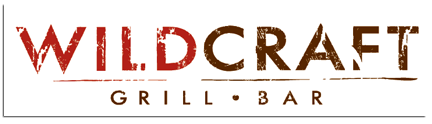 Wildcraft Grill & Bar logo