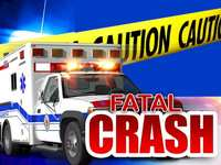 Driver And Horse Die In Fatal Motor Vehicle Collision In Oxford County